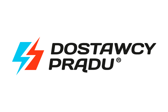 Akumulatory Gdańsk - Wrzeszcz